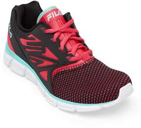 Fila Memory Multiswift Womens Running Shoes