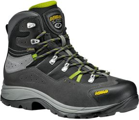 Asolo Jester GV Hiking Boot