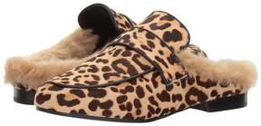 Steve Madden Kaden-L Women's Clog/Mule Shoes