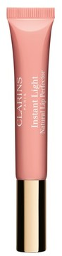 Clarins 'Instant Light' Natural Lip Perfector - Apricot Shimmer 02