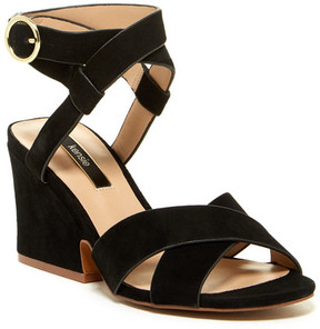 Kensie Edonia Sandal