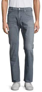 Citizens of Humanity Gage Slim Straight Jeans