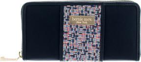 Women's Bernie Mev BM32 Zip Around Wallet