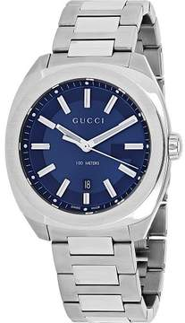 Gucci Watches Men's Classic Watch