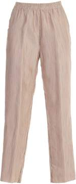 Forte Forte Forte_forte Trousers