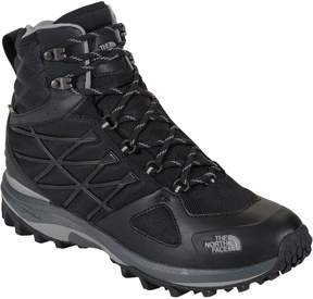 The North Face Ultra Extreme II GTX Hiking Boot