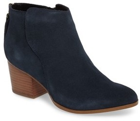 Sole Society Women's River Bootie