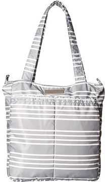 Ju-Ju-Be - Coastal Be Light Tote Bag Tote Handbags