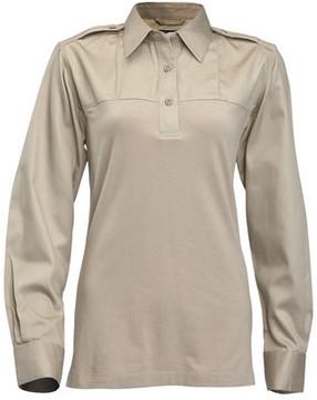 5.11 Tactical Women's Long Sleeve PDU Rapid Shirt