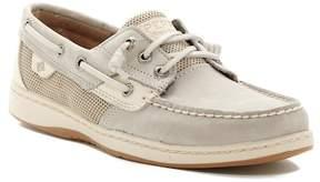 Sperry Rosefish Slip-on Boat Shoe
