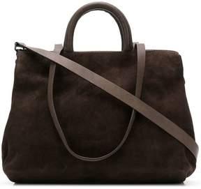 Marsèll messenger bag