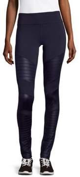 Electric Yoga Moto Pants