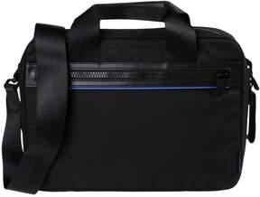 安普里奥阿玛尼 Emporio Armani Handbags