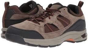 Dr. Scholl's Trail 830 Men's Shoes