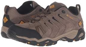 Columbia North Plains II Men's Shoes
