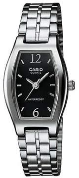 Casio Classic Analog Watch