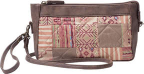 Donna Sharp Olivia Wristlet (Women's)