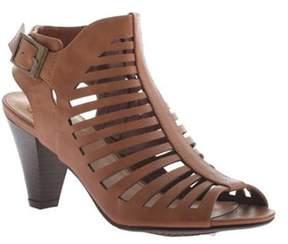 Madeline Women's Wellington Sandal.