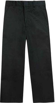JCPenney French Toast Double-Knee Workwear Pants - Boys 8-20, Husky and Slim