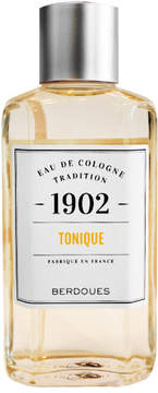 Berdoues Tonique 1902 EDC by 8.3oz Fragrance)