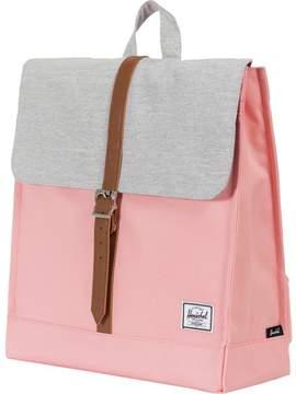 Herschel Supply City Mid-Volume 14L Backpack