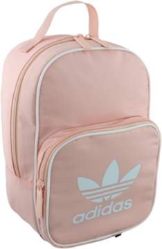 adidas Santiago Lunch Bag - Icey Pink/White