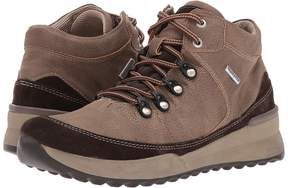 Romika Victoria 05 Women's Lace-up Boots