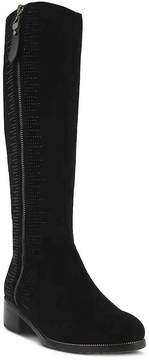 Azura Women's Blackenbury Over The Knee Boot
