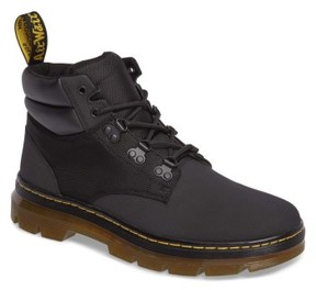 Dr. Martens Men's Rakim Boot