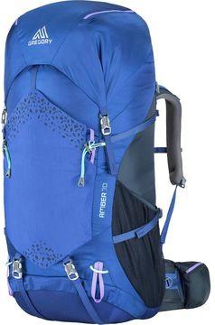 Gregory Amber 70L Backpack
