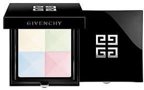 Givenchy Prisme Visage Mousseline Pastel