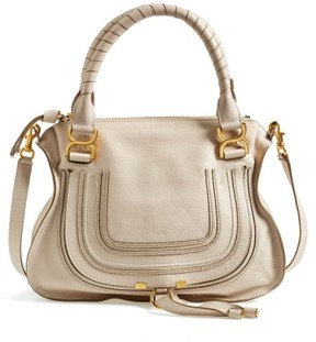 CHLOE - HANDBAGS - SATCHELS