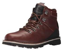 Merrell Men's Sugarbush Valley Waterproof Hiking Boot.