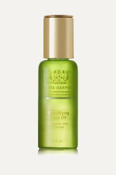 Tata Harper Beautifying Face Oil, 30ml - Colorless
