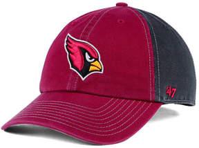 '47 Arizona Cardinals Transistor Clean Up Cap