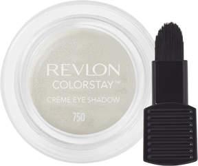 Revlon ColorStay Creme Eyeshadow