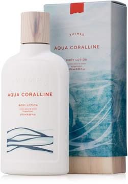 Thymes Aqua Coralline Body Lotion