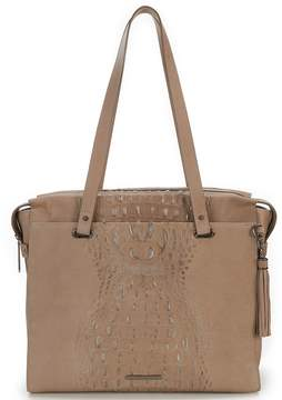 Brahmin Collodi Collection Medium Emily Tote