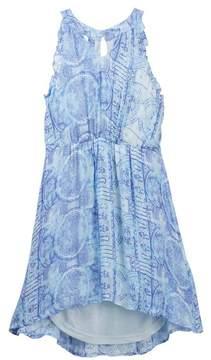 O'Neill Tsunami Dress (Big Girls)