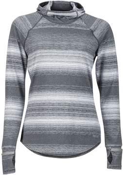 Marmot Tranquility Hooded Shirt