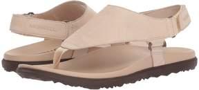 Merrell Around Town Sunvue Post Women's Shoes