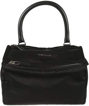 Givenchy 4g Small Pandora Shoulder Bag