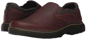 Dr. Martens Asset Men's Slip on Shoes
