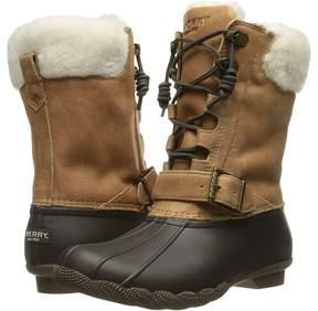 Sperry Saltwater Misty Women's Rain Boots
