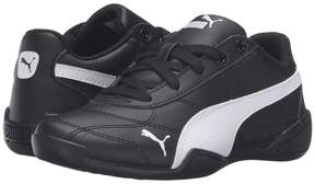 Puma Kids Tune Cat 3 PS Boys Shoes