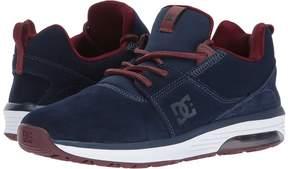 DC Heathrow IA SE Women's Shoes