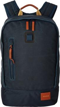 Nixon Base Backpack Backpack Bags