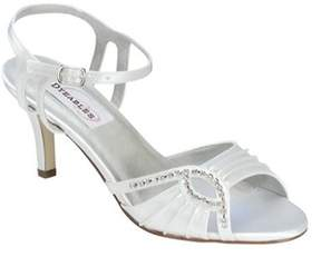 Dyeables Women's Ariana.
