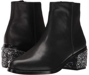 Sol Sana Jenni Boot Women's Boots