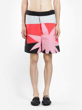 Craig Green Shorts